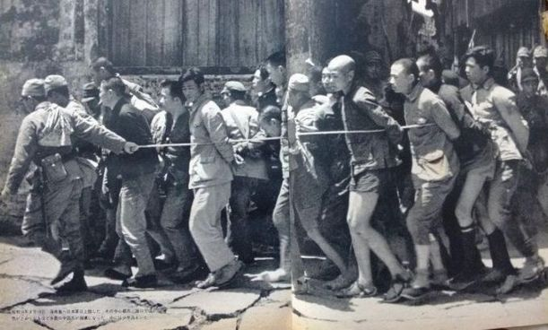 日本侵华战争妇女_日军高官曾在车里强奸妇女-新华网