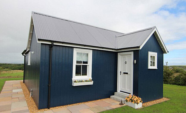 design your own prefab home uk house style ideas design your own log home scotland