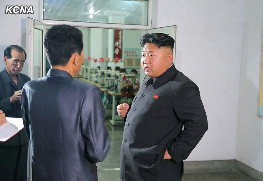 《新世界》万茜告知孙红雷和谈真相 张鲁一被挫锐气
