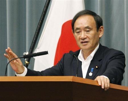 日本称俄方反制有损两国关系 普京访日行程不变