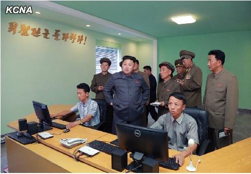 厂表满意 称将国家表彰建设者图片