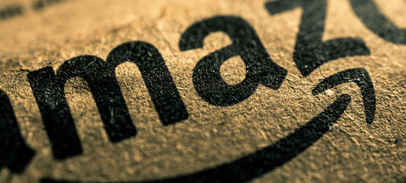 """亚马逊新增""""报价""""功能 允许买家还价"""