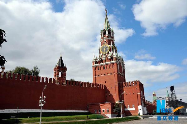 西方发动经济战 看普京如何出招?