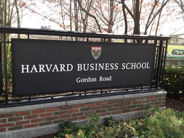 高投入高产出 美国回报率最高十大商学院