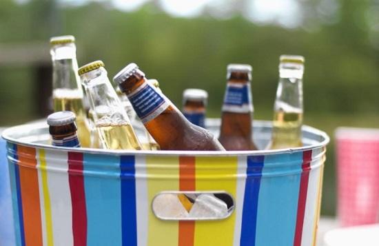 """一吃就""""醉"""":男子患怪病碳水化合物下肚變酒精"""