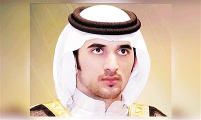 揭秘马背上的迪拜王室:王室资产达数千亿美元-新华 ...