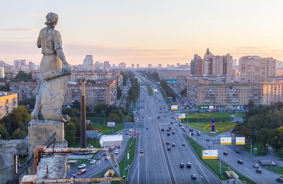 俄罗斯gdp相当于我们哪个省_俄罗斯亚洲部分面积1300万平方公里,GDP相当于我国哪个省