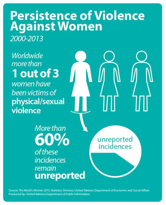 报告:全球女性预期寿命比男性高4岁 新华网