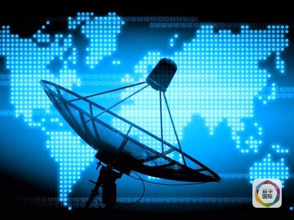 卫星,黑客攻击的下一个前线