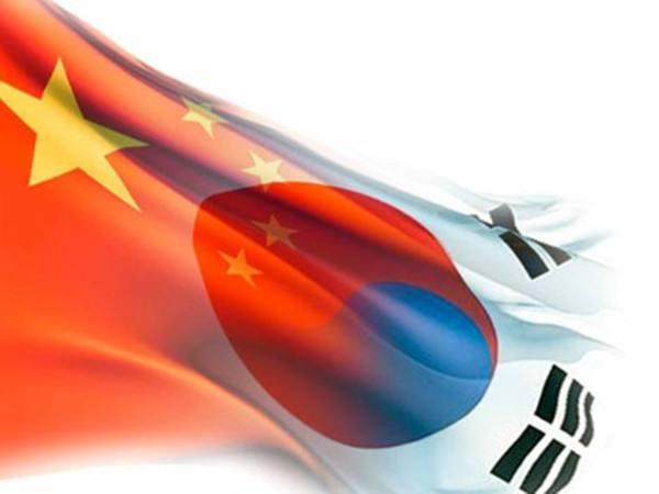 日韩经济总量_我国经济gdp总量图