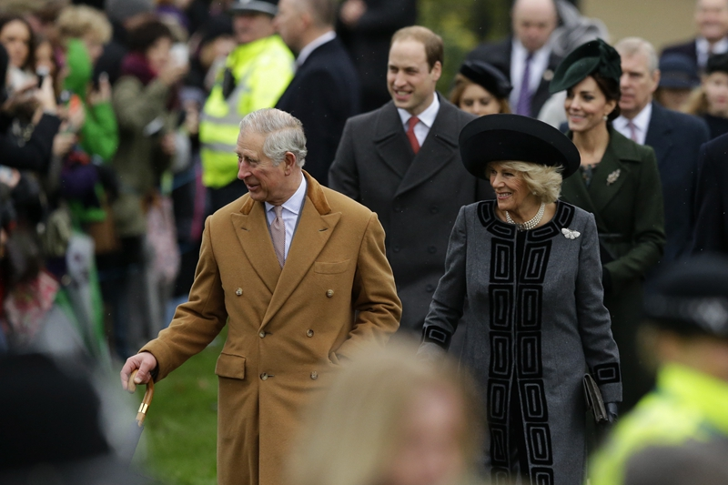 英国王室_王室教室海涅_英国王室收入来源
