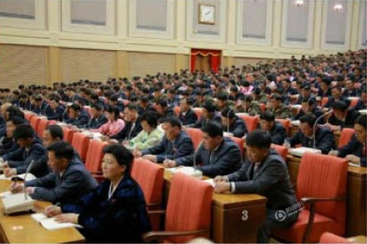 朝鲜人口及国土面积_朝鲜人口面积多大