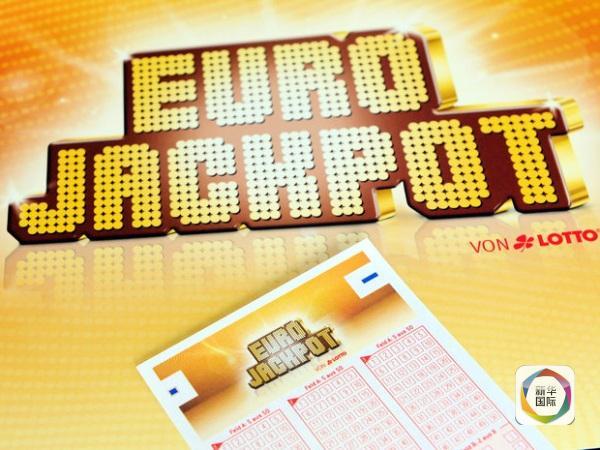 Eurojackpot 14.09.18