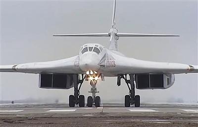 苏-35S赴叙迎实战首秀性能直逼美第五代隐形战机