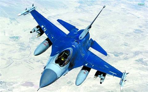 印度不满美巴军售 巴基斯坦反呛:印才是最大武器进口国