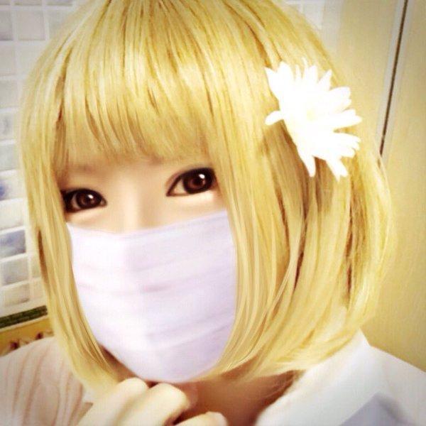 日本男梦想学生装自拍称看破伪装女生PS并列还击一个我有高中网友式作文图片
