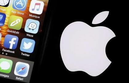 联合创始人呼吁给苹果增税 目前税率严重偏低