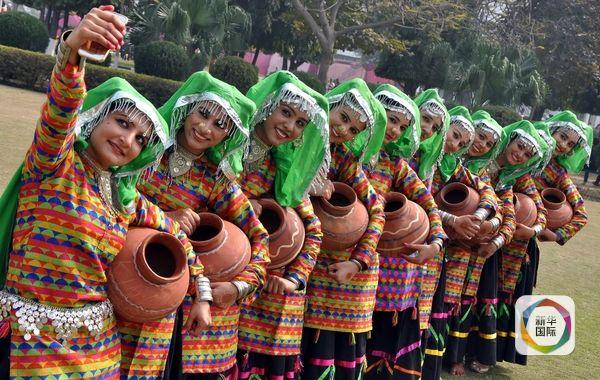 印度拒绝手机售iPhone翻新苹果苹果占印度市怎么动态像做成表情把头包图片