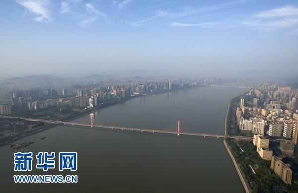 G20杭州峰会将至:从这十张面孔了解杭州