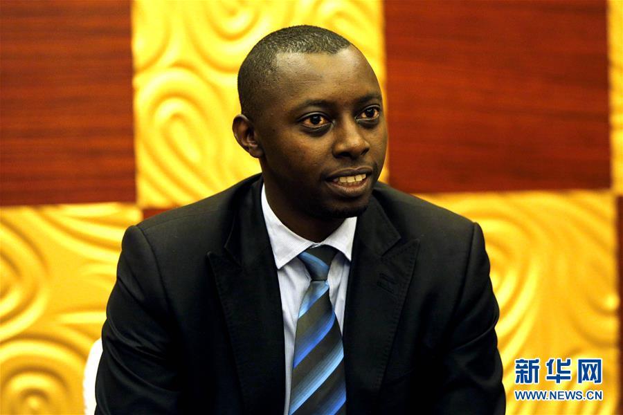 (图文互动)(1)非洲政党人士:第三方不应干涉南海问题