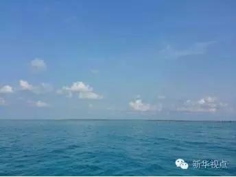 习近平关于南海问题有何重要论述?