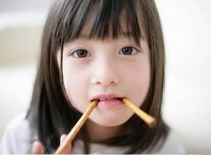 橋本 かんな 子供