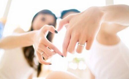 单身或已婚谁更幸福?专家:单身更能尽兴生活