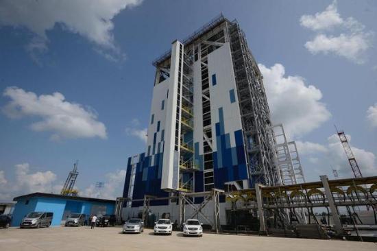 日本首相访问俄罗斯_日本俄罗斯有意共用航天发射场-乐山新闻网