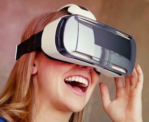 """""""互联网之光""""如何照进现实? ——互联网巨头前沿科技产品一览"""