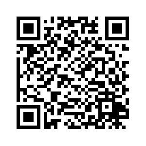 海峡宫古海峡-新华网