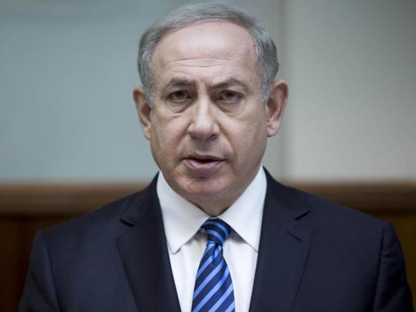 以色列总理被爆以商业利益换取媒体正面报道