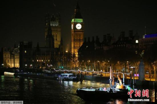 报告评全球最佳留学城市:蒙特利尔击败巴黎伦敦居首