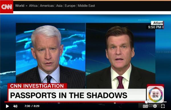 美国cnn官网_委内瑞拉又跟美国媒体怼上了,这次是因为……-新华网