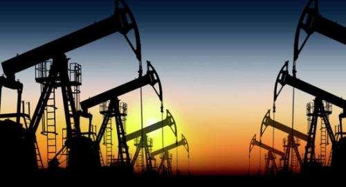 伊朗发现20亿桶页岩油储量 已探明储量近全球10%