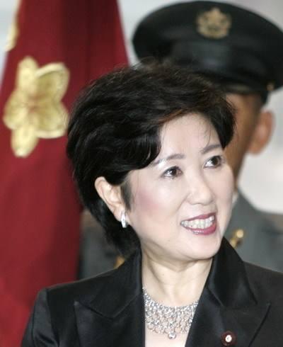 東京都知事:2020年奧運會成本可能失控-新華網