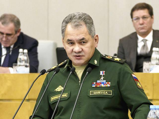 俄罗斯国防部长:年内在千岛群岛部署一个师 - 钟儿丫 - 响铃垭人