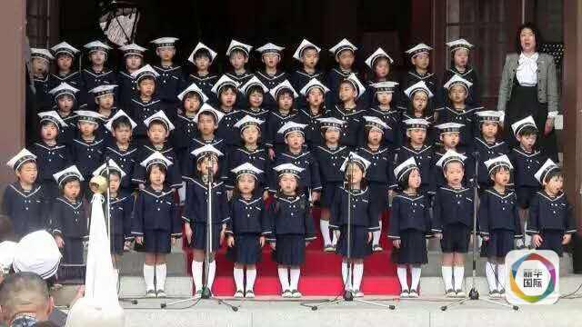 日本反华幼儿园要开小学!隐藏同安倍夫妇关系并超低价拿地