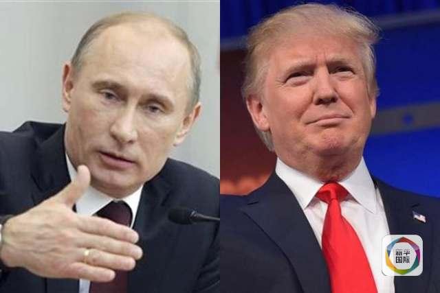 俄军频频出手,美国却不接招,双方到底有何考量?