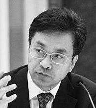 中日民间人士联合获得2017年诺贝尔和平奖提名