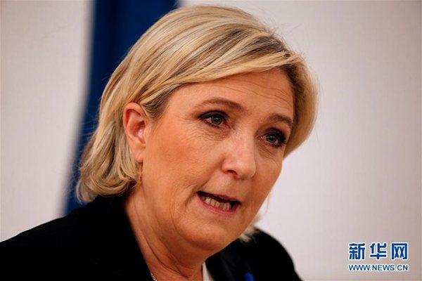 专家:内外威胁交织,欧洲安全堪忧
