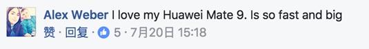 国产手机碾压苹果?外国人:中国手机好用到难以置信!