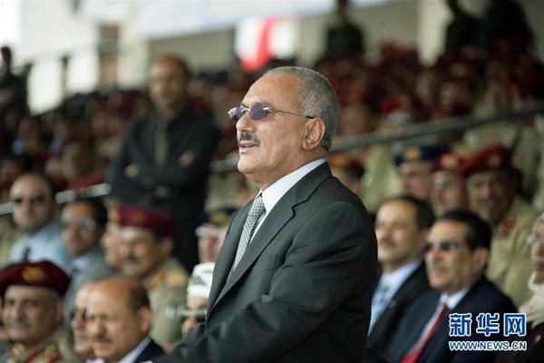 前总统身死反政府武装之手,也门未来何去何从?