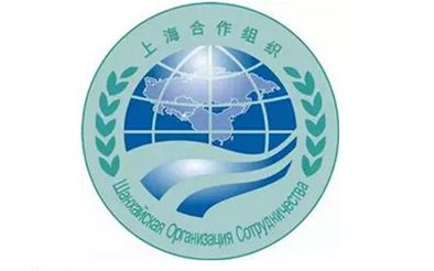 阿利莫夫:印巴加入表明上合组织用行动践行开放原则