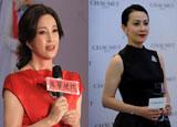 明星辛酸史:劉曉慶曾偷飯票?
