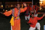 巴基斯坦將舉辦信德文化節(組圖)