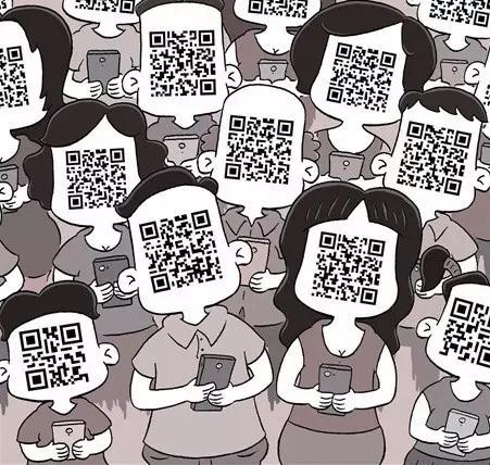 干货|这些新闻漫画作品被v干货参加中国relief漫画图片