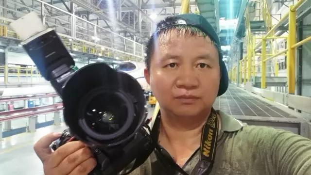 安徽日报报业集团:应对高温天 报道送清凉