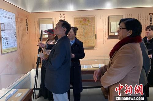 http://www.edaojz.cn/youxijingji/117060.html