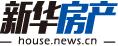 新华房产,中国房地产新闻门户