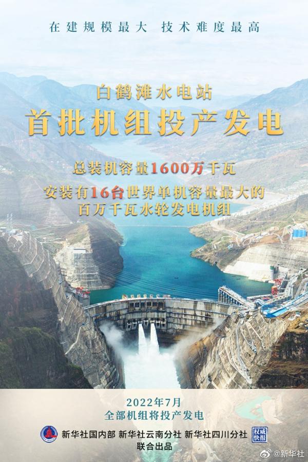 http://www.xinhuanet.com/2021-06/28/1127604461_16248449107421n.jpg